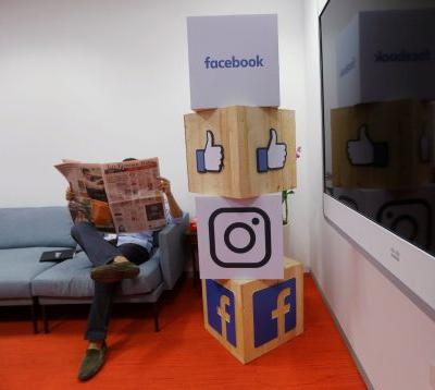 Facebook's bet on 'snackable content' could be worth $12 billion