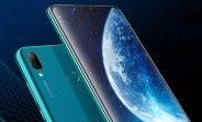 Huawei Y9 2019 comes to India for $230