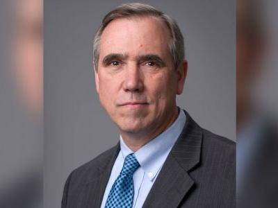 Oregon Sen. Jeff Merkley, potential 2020 presidential candidate, to make first visit to NH
