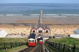 Saltburn tourism bringing new attractions to allure visitors