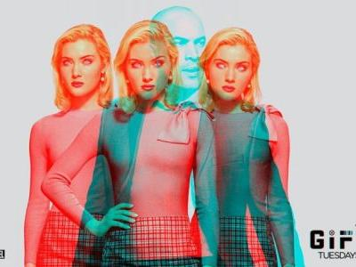 FOX Sets Premiere Date for The Gifted Season 2