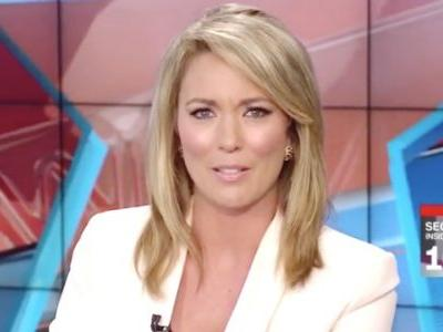 CNN's Brooke Baldwin: Clay Travis Should Learn from Fox News -- Demeaning Women Has Consequences