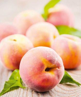 How good peach tree pruning can make your tree more productive