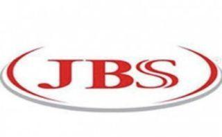 More retail locations disclosed in 6.9 million pound JBS ground beef recall