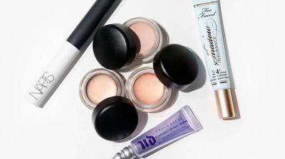 Eyeshadow Primer | Its Importance And Product Recommendations