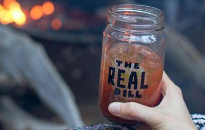 This Pickle Company Has Made a Delicious Bloody Mary Mix For You Out of Their Food Scraps