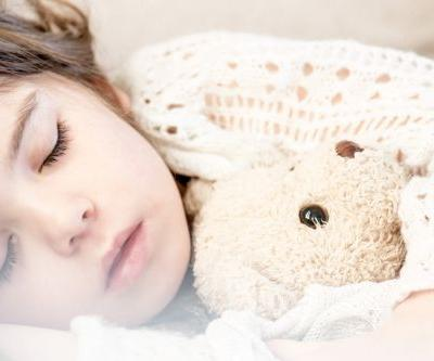 7 Rules For Having a Sick Kid That Every Single Parent Should Follow