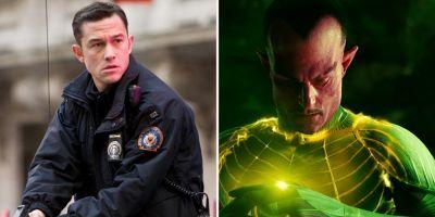 15 Wasted Cameos In DC Movies