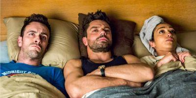 Preacher: 15 Things You Need To Know Before Season 2