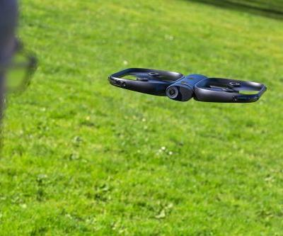 Skydio's self-flying AI drone is now open to app developers