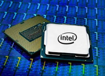 Intel 10th-gen Comet Lake: Everything we know so far