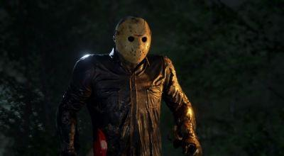 Why A New Zombie Shooter Has Friday The 13th: The Game Fans Irate