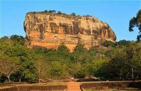 Sri Lanka ranks among top 5 fastest growing tourism markets in the world