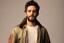 Thomas Rhett Is Hitting the 'Road' Again in 2020: Check Out the Dates