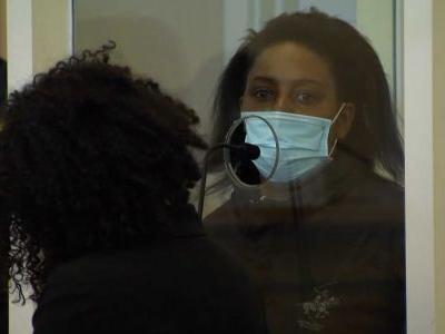 Mother charged with attempted murder after newborn was found in trash can