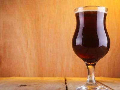 Ask Adam: What's the Difference Between Scotch Ale and Scottish Ale?