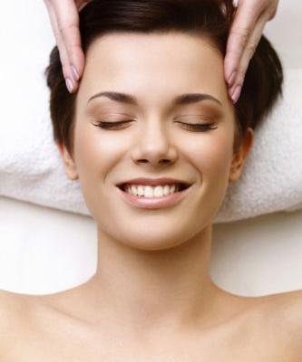 Get Your Skin Ready for the Holidays With Burke Williams' Anti-Aging Facial
