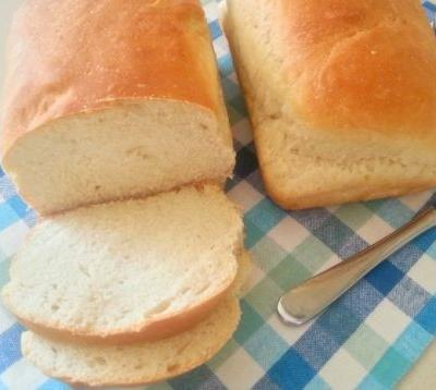 5 Baking Myths Busted by Modernist Bread Team