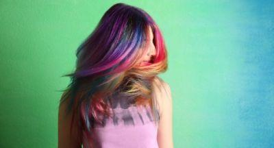 Try getting these hot hair makeovers to make heads turn!