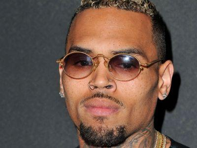 Is Chris Brown Just Trolling Us With Sexism At The BET Awards?