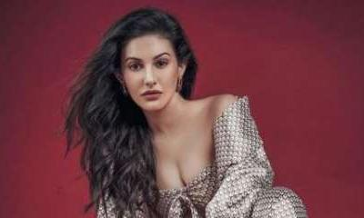 Amyra Dastur shares recipe of grandma's 'kadha' to boost immunity and digestion