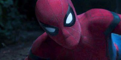 Spider-Man: Homecoming Has Screened, Here's What Critics Think