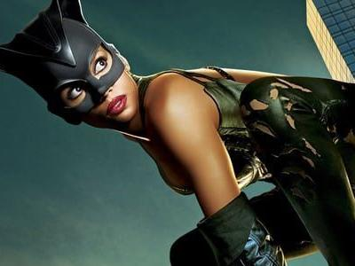 Why The Catwoman Movie Is So Bad, According To The Writer