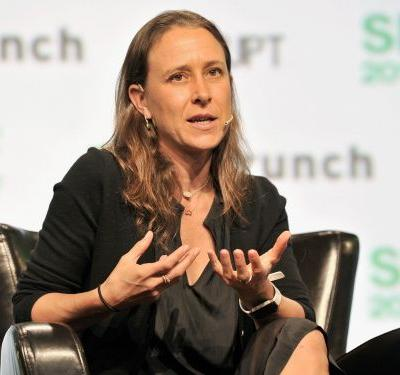 Regulators just gave DNA testing startup 23andMe the go-ahead to offer a health product that scientists have called dubious