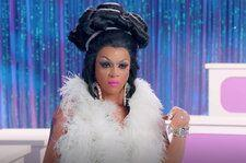 5 Things to Know About Ballroom Icon Crystal LaBeija