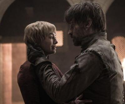 Game Of Thrones Episode 5 Recap: What Happened To Cersei?