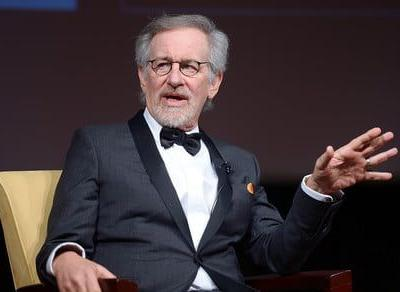 Steven Spielberg promises to never digitally alter one of his movies again