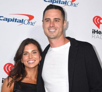 Inside Ben Higgins 'Beautiful' Relationship With Fiancee Jessica Clarke After 'The Bachelor'