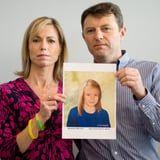 What to Know About the Parents of Missing Girl Madeleine McCann