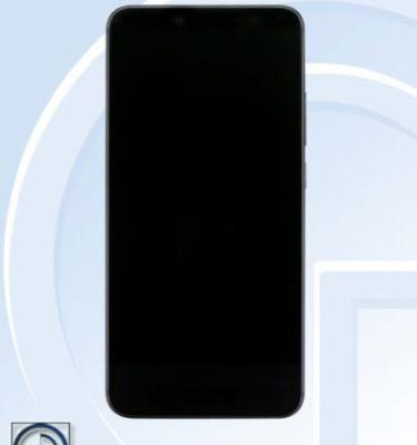 Two New Variants Of The Redmi S2 Get Certified In China