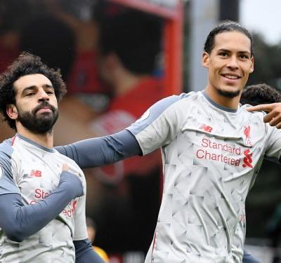 Liverpool vs Napoli Betting Tips: Latest odds, team news, preview and predictions