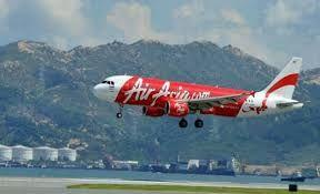 AirAsia India adds two new Srinagar, Bagdogra destinations and one new Pune route to its network