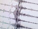 Huge Earthquake Rocks Buildings In Anchorage; Tsunami Warning Issued