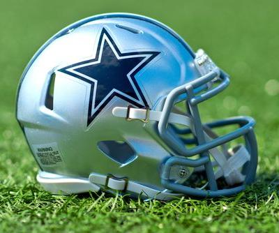 How to Watch Cowboys-Eagles NFL Sunday Night Football Live Stream Online