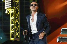 Marc Anthony Adds New Dates to His Legacy U.S. Tour