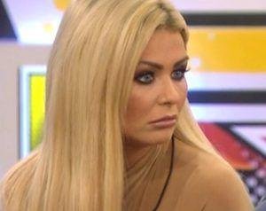 Nicola McLean's Husband Has Spoken Out About Kim Woodburn