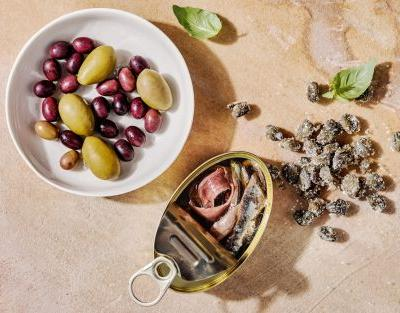 Recipes that bring a taste of sunny Provence into your kitchen