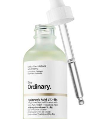 5 The Ordinary Serums That are Basically Glowy Skin in a Bottle