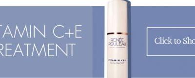 Can You Wear Retinol During the Day?