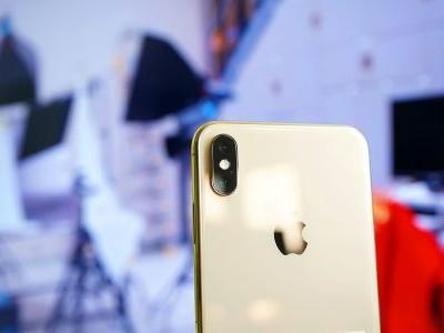 Apple Will Notify Customers If iPhone Upgrades Could Lead To Slowdowns