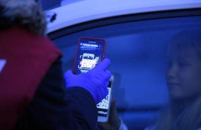 Privacy-minded Germans wary as Berlin develops nationwide Covid-19 tracking app & calls for EU-wide system
