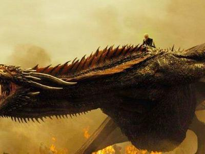 No 'Game of Thrones' or 'Westworld' in Hall H: HBO is Skipping Comic-Con