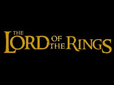 The Lord of the Rings MMO Has Been Cancelled