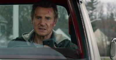 'Honest Thief' Trailer: Liam Neeson is a Reformed Bank Robber Whose Second Chance is Taken From Him