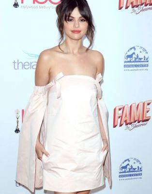 Selena Gomez Reveals She 'Wants Love Again' in New Song 'Boyfriend' After 'Finding the Wrong Ones'