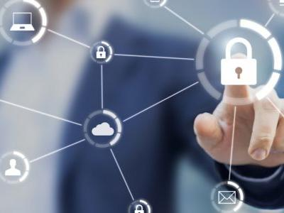Why cybersecurity alone is not enough to protect private data
